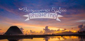 Travel-Destination-Banyuwangi